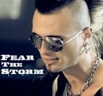 Gaiak Storm