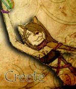 Creete