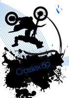 crosslex69