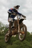 rider_of_56