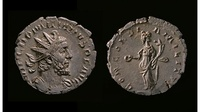 Domitianus2