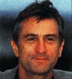 Marcello Della Cavale