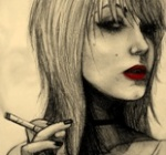 Mathilda Blust