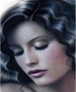 Graceella