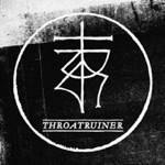 Throatruiner Records