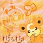 Itifetia