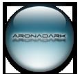 Aronadark