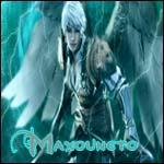 maxouneto
