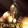 dragon-lord