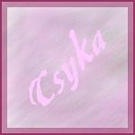 tsyka
