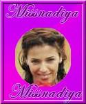 missnadiya