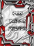Fly_Maitre_Dragon_