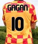 GaGaN62