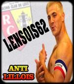 lensois62