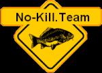 SNIPER no kill team