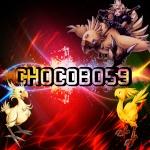 chocobo59