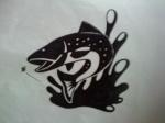 El Cormorano