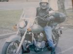 motos125