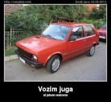 sloba1995