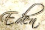 Feawen-Eden