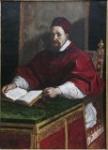 Sidney d'Avignon