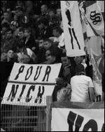 Dijon 1378-59