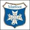 matfoot