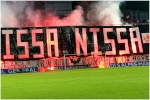 Nissarda