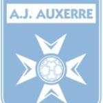 Auxerre 942-67