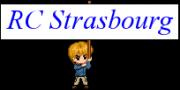 [jeu un peu bête] Strasbou