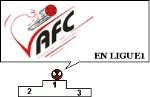 [Le Topitch du FC Metz!] Vasmiley