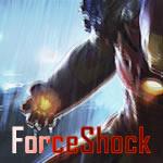 forceshock