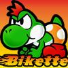 Bikette