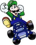 Luigi028