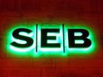 SeB.Be