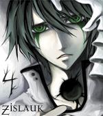 Zislauk