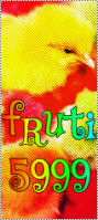 Fruti5999