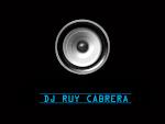 RuyCabrera