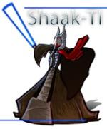 Shaak-Ti