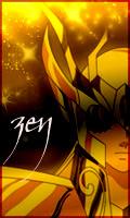zen-sama