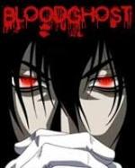 bloodghost