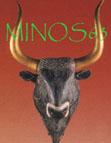 minos63
