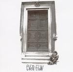 Evenflow