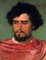 Septime Auguste Severe