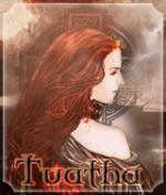 Tuatha