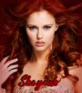 Sheynah