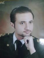 mustafa kurde