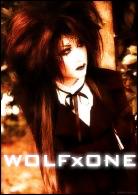 SD_WOLFxONE