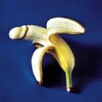 bananeur