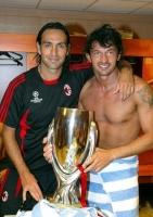 .:: Milanista77 ::.
